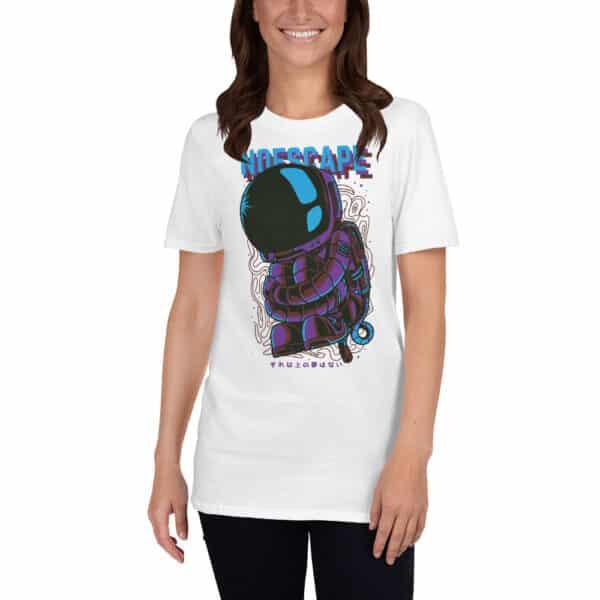 unisex basic softstyle t shirt white front 606c94f0e2db5