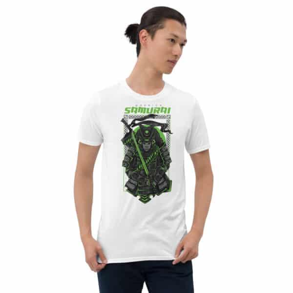 unisex basic softstyle t shirt white front 606cbf9b6633c