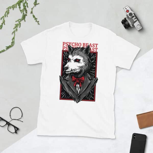 unisex basic softstyle t shirt white front 606f55d958dfe