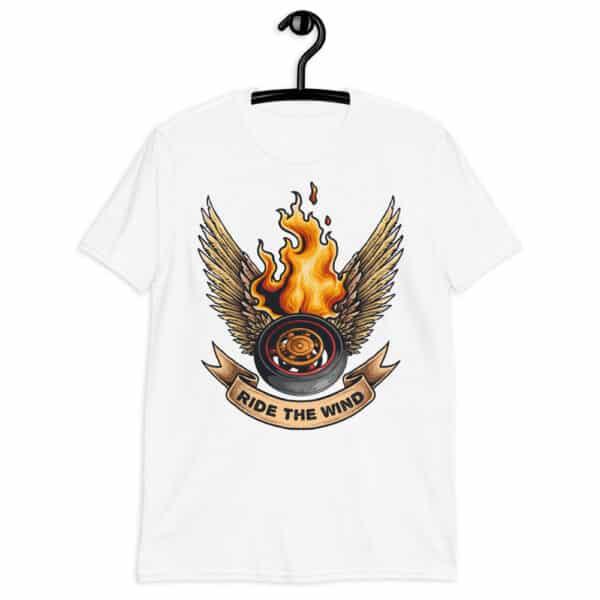 unisex basic softstyle t shirt white front 608c46fa02a66
