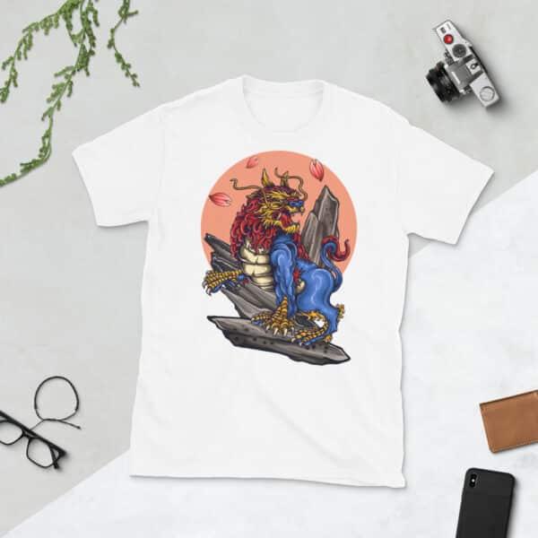 unisex basic softstyle t shirt white front 608c49dba2599