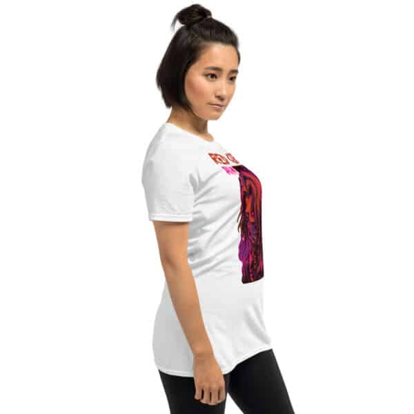 unisex basic softstyle t shirt white right front 606b6c6fba86d