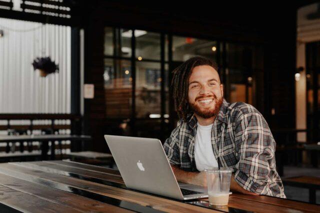 Medir, optimizar y mejorar la velocidad wifi