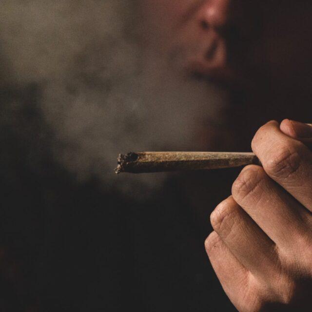Enfermedades crónicas que se pueden combatir con la marihuana medicinal